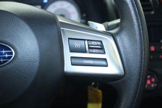 2014 Subaru Impreza 2.0i Premium Kensington, Maryland 78