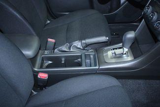 2014 Subaru Impreza 2.0i Premium Kensington, Maryland 62