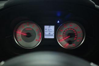 2014 Subaru Impreza 2.0i Premium Kensington, Maryland 80
