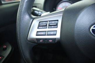 2014 Subaru Impreza 2.0i Premium Kensington, Maryland 83