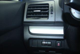 2014 Subaru Impreza 2.0i Premium Kensington, Maryland 84