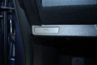 2014 Subaru Impreza 2.0i Premium Kensington, Maryland 85