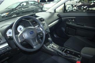 2014 Subaru Impreza 2.0i Premium Kensington, Maryland 86