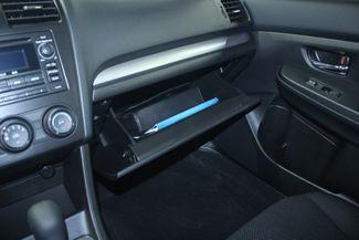 2014 Subaru Impreza 2.0i Premium Kensington, Maryland 87