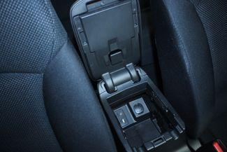 2014 Subaru Impreza 2.0i Premium Kensington, Maryland 63