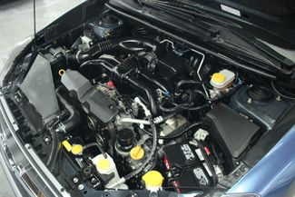 2014 Subaru Impreza 2.0i Premium Kensington, Maryland 90