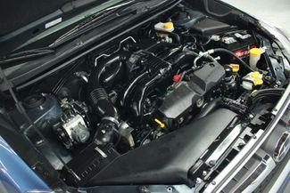 2014 Subaru Impreza 2.0i Premium Kensington, Maryland 91