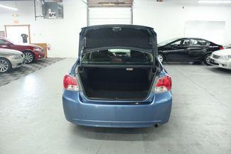 2014 Subaru Impreza 2.0i Premium Kensington, Maryland 92