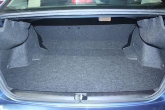 2014 Subaru Impreza 2.0i Premium Kensington, Maryland 93