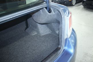 2014 Subaru Impreza 2.0i Premium Kensington, Maryland 94