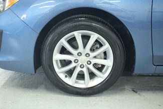 2014 Subaru Impreza 2.0i Premium Kensington, Maryland 96