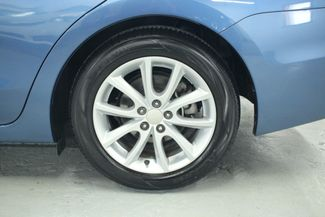 2014 Subaru Impreza 2.0i Premium Kensington, Maryland 98