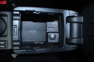2014 Subaru Impreza 2.0i Premium Kensington, Maryland 64