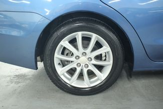 2014 Subaru Impreza 2.0i Premium Kensington, Maryland 100