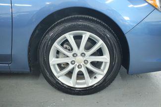 2014 Subaru Impreza 2.0i Premium Kensington, Maryland 102