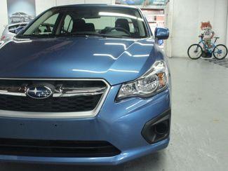 2014 Subaru Impreza 2.0i Premium Kensington, Maryland 104