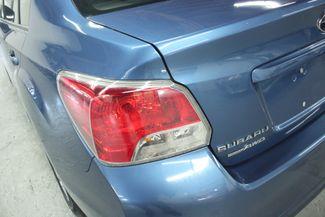 2014 Subaru Impreza 2.0i Premium Kensington, Maryland 106