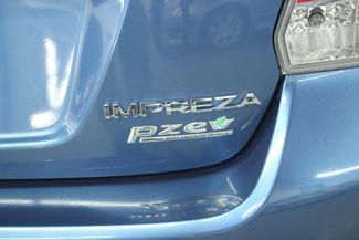 2014 Subaru Impreza 2.0i Premium Kensington, Maryland 108