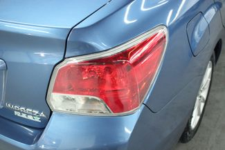 2014 Subaru Impreza 2.0i Premium Kensington, Maryland 109