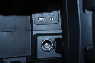 2014 Subaru Impreza 2.0i Premium Kensington, Maryland 65