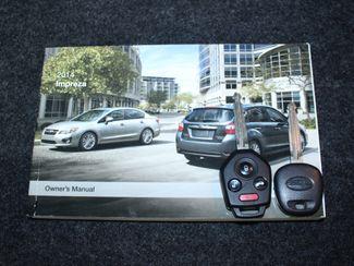 2014 Subaru Impreza 2.0i Premium Kensington, Maryland 110