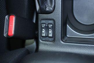 2014 Subaru Impreza 2.0i Premium Kensington, Maryland 67