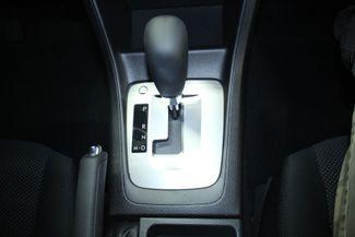 2014 Subaru Impreza 2.0i Premium Kensington, Maryland 68