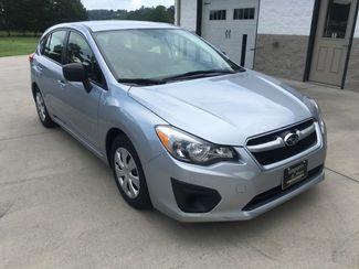 2014 Subaru Impreza 20i AWD Wagon Imports and More Inc  in Lenoir City, TN