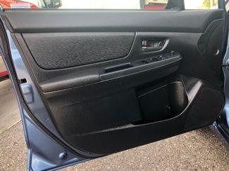2014 Subaru Impreza 2.0i LINDON, UT 12