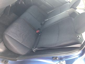 2014 Subaru Impreza 2.0i LINDON, UT 14