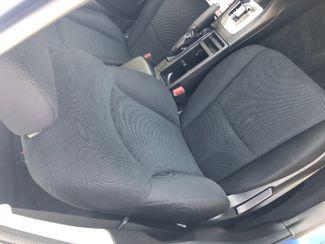 2014 Subaru Impreza 2.0i LINDON, UT 23