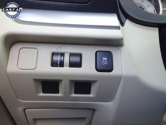 2014 Subaru Impreza 2.0i Premium Madison, NC 17