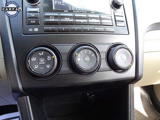 2014 Subaru Impreza 2.0i Premium Madison, NC 20