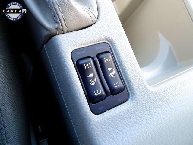 2014 Subaru Impreza 2.0i Premium Madison, NC 22