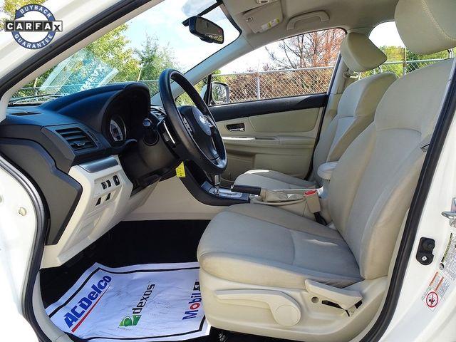 2014 Subaru Impreza 2.0i Premium Madison, NC 25