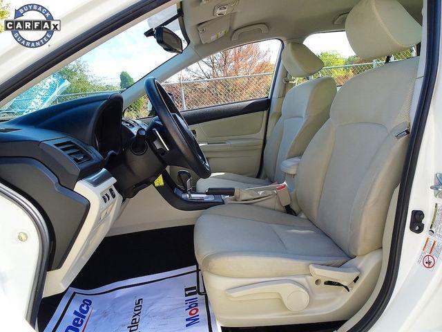 2014 Subaru Impreza 2.0i Premium Madison, NC 26