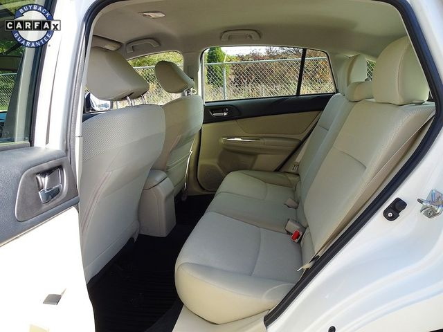 2014 Subaru Impreza 2.0i Premium Madison, NC 28