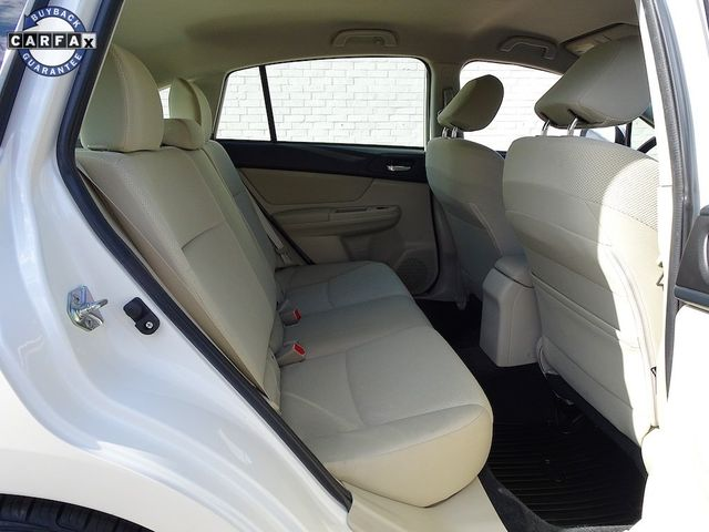 2014 Subaru Impreza 2.0i Premium Madison, NC 31