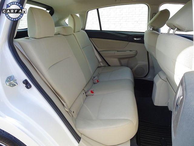 2014 Subaru Impreza 2.0i Premium Madison, NC 32