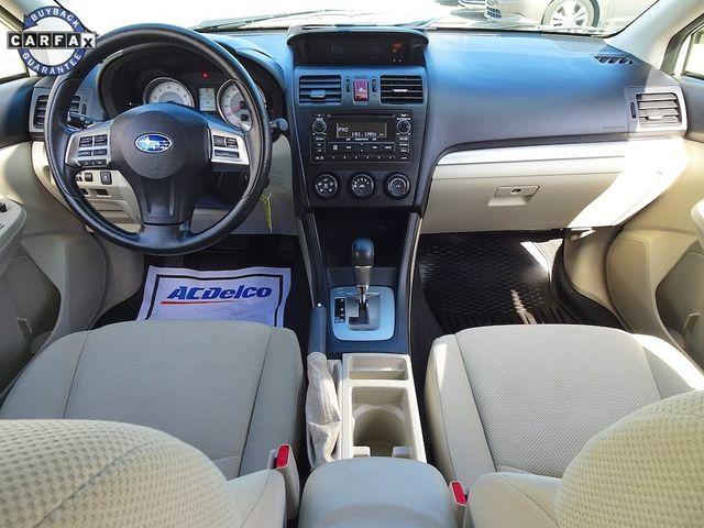 2014 Subaru Impreza 2.0i Premium Madison, NC 33