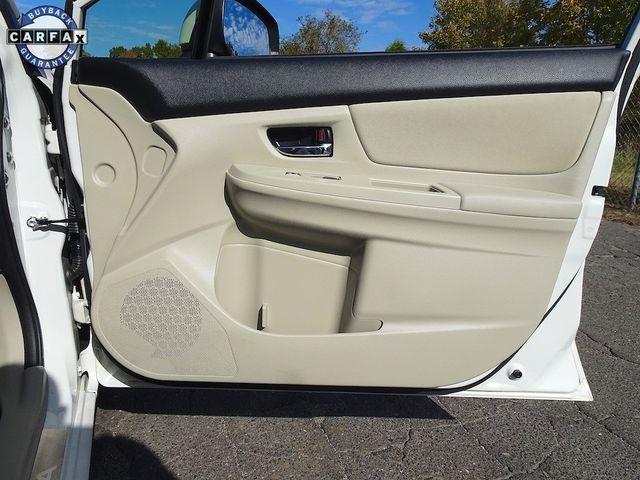 2014 Subaru Impreza 2.0i Premium Madison, NC 36