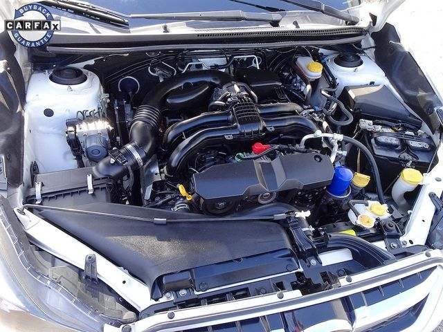 2014 Subaru Impreza 2.0i Premium Madison, NC 42