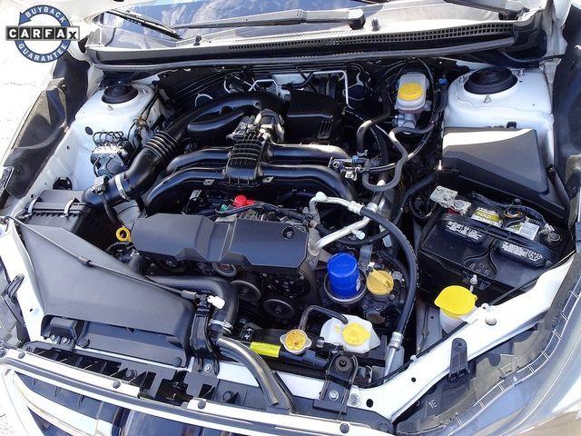 2014 Subaru Impreza 2.0i Premium Madison, NC 43