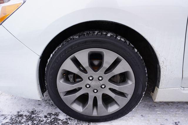 2014 Subaru Impreza 2.0i Sport Premium Maple Grove, Minnesota 24