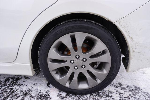 2014 Subaru Impreza 2.0i Sport Premium Maple Grove, Minnesota 25