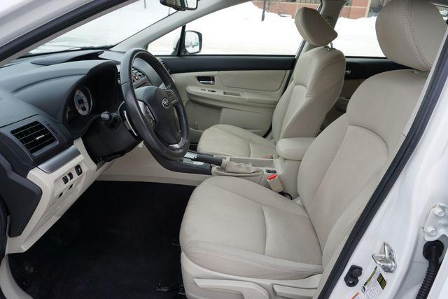 2014 Subaru Impreza 2.0i Sport Premium Maple Grove, Minnesota 10