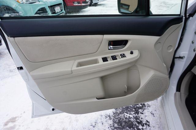 2014 Subaru Impreza 2.0i Sport Premium Maple Grove, Minnesota 16