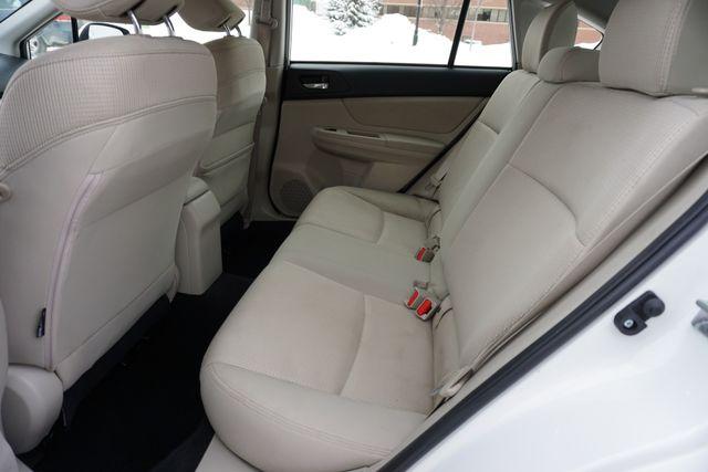 2014 Subaru Impreza 2.0i Sport Premium Maple Grove, Minnesota 20