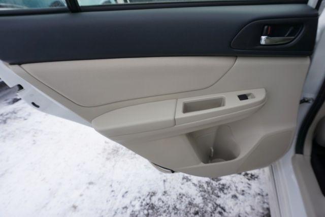 2014 Subaru Impreza 2.0i Sport Premium Maple Grove, Minnesota 18
