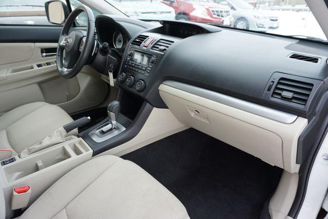 2014 Subaru Impreza 2.0i Sport Premium Maple Grove, Minnesota 9